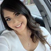 Gabriela G., Care Companion in Willimantic, CT with 5 years paid experience