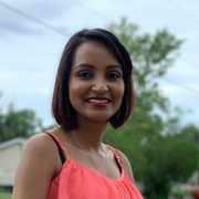 Amrita L., Babysitter in Cocoa, FL with 1 year paid experience