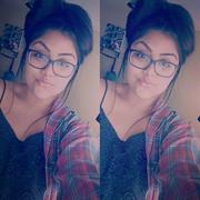 Irania R. - Tulsa Babysitter
