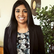 "Divya R. - Pittsburgh <span class=""translation_missing"" title=""translation missing: en.application.care_types.child_care"">Child Care</span>"