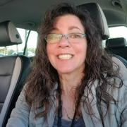 Annmarie K. - Stanwood Pet Care Provider