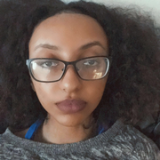 Naz K., Nanny in Silver Spring, MD with 0 years paid experience