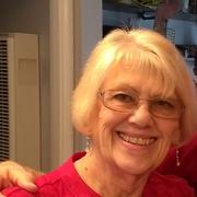 Judy L. - Modesto Pet Care Provider