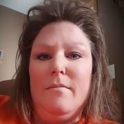Stacie P. - Hoyt Lakes Babysitter
