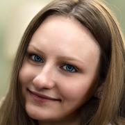 Aleksandra B. - Towson Pet Care Provider