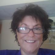 Leslie M. - Naples Care Companion