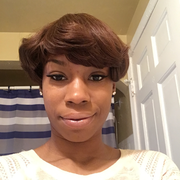 Tiffany H., Care Companion in Detroit, MI with 10 years paid experience