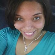 Alexandra H. - Murfreesboro Babysitter