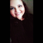 Sarah H. - Fyffe Babysitter