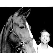 Evan A. - Richmond Pet Care Provider