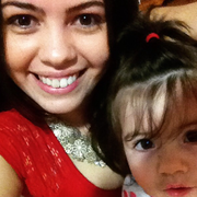 Pricila C., Babysitter in New Rochelle, NY with 5 years paid experience