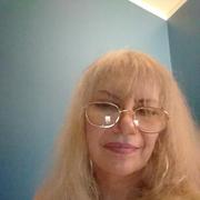 Loyda Lori G., Nanny in Hicksville, NY with 15 years paid experience