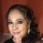 Juana A., Nanny in Los Angeles, CA with 15 years paid experience