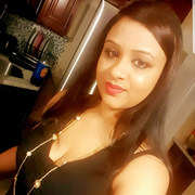 """Aruna M. - South Richmond Hill <span class=""""translation_missing"""" title=""""translation missing: en.application.care_types.child_care"""">Child Care</span>"""