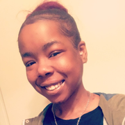 Samantha H., Babysitter in Jamaica, NY with 3 years paid experience