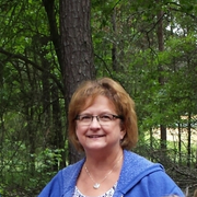 Kimberly F., Care Companion in La Crosse, WI with 4 years paid experience