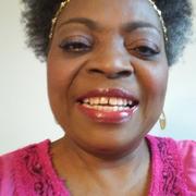 Ngombe M. - Upper Marlboro Nanny