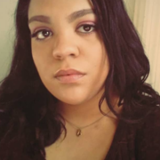 Cristina M., Babysitter in Elizabethport, NJ with 4 years paid experience