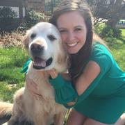 Meredith M. - Seneca Pet Care Provider