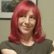 Sharon E. - Kuna Care Companion