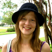Amy T. - Baton Rouge Pet Care Provider
