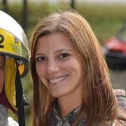 Lisa W. - Harbor Springs Pet Care Provider