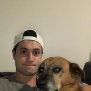 Gage H. - Shelburne Pet Care Provider