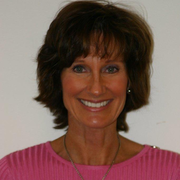 Lisa S. - Mechanicsburg Babysitter