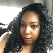 Jennifer J., Babysitter in Matthews, NC with 10 years paid experience