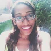Ashley M. - West Orange Babysitter