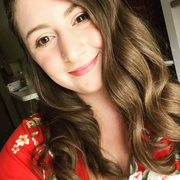 Morgan S., Nanny in Bay City, MI with 2 years paid experience