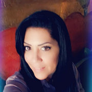 Jaqueline R., Nanny in Miami, FL with 5 years paid experience