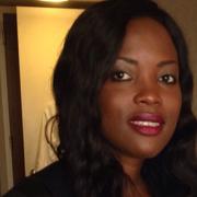 Jereen N. - Newton Care Companion