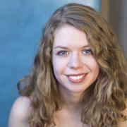 Julia H. - Bradenton Babysitter