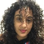 Janelle M. - Pompano Beach Babysitter