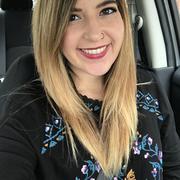 Lauren J. - Walnut Ridge Nanny