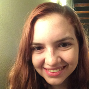 Katherine F., Babysitter in Longview, TX with 1 year paid experience