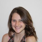 Megan B. - Arcata Babysitter