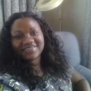 Rasheena B., Care Companion in Crosby, TX with 6 years paid experience