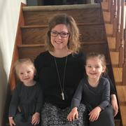Tiffany K. - Rochester Babysitter