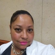 Carmen H., Care Companion in New Britain, CT with 19 years paid experience