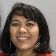 Sandra R., Babysitter in Pearland, TX with 7 years paid experience