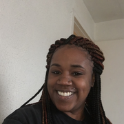 Shavone B., Care Companion in Detroit, MI 48227 with 2 years paid experience