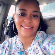 Raven D., Care Companion in Edgefield, SC with 7 years paid experience