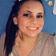 Brittanie H., Babysitter in Leavenworth, KS with 4 years paid experience