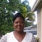 Marie J., Care Companion in West Palm Beach, FL 33404 with 11 years paid experience