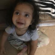 Alexandra B., Babysitter in Astoria, NY with 6 years paid experience