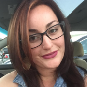 Emily M. - Seattle Babysitter