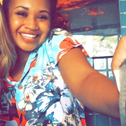 Maklun B. - Waialua Nanny