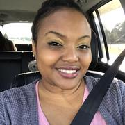 Tia B., Care Companion in Greensboro, NC with 0 years paid experience
